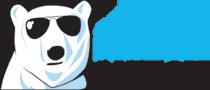 klimataktion-logga