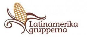 latinamerikagrupperna_logga